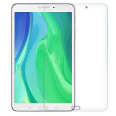 Schutzfolie Displayschutzfolie Panzerfolie Skins zum Aufkleben Gehärtetes Glas Glasfolie T01 für Samsung Galaxy Tab 4 8.0 T330 T331 T335 WiFi Klar