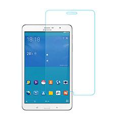 Schutzfolie Displayschutzfolie Panzerfolie Skins zum Aufkleben Gehärtetes Glas Glasfolie T01 für Samsung Galaxy Tab Pro 8.4 T320 T321 T325 Klar