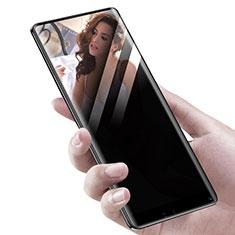 Schutzfolie Displayschutzfolie Panzerfolie Skins zum Aufkleben Gehärtetes Glas Glasfolie T01 für Xiaomi Mi Mix 2S Klar