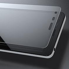 Schutzfolie Displayschutzfolie Panzerfolie Skins zum Aufkleben Gehärtetes Glas Glasfolie T01 für Xiaomi Redmi 2 Klar