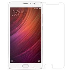 Schutzfolie Displayschutzfolie Panzerfolie Skins zum Aufkleben Gehärtetes Glas Glasfolie T01 für Xiaomi Redmi Pro Klar