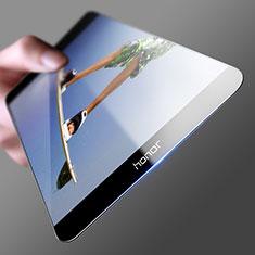 Schutzfolie Displayschutzfolie Panzerfolie Skins zum Aufkleben Gehärtetes Glas Glasfolie T02 für Huawei Honor Holly 3 Klar