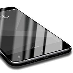 Schutzfolie Displayschutzfolie Panzerfolie Skins zum Aufkleben Gehärtetes Glas Glasfolie T02 für Xiaomi Redmi 4X Klar