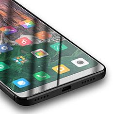 Schutzfolie Displayschutzfolie Panzerfolie Skins zum Aufkleben Gehärtetes Glas Glasfolie T02 für Xiaomi Redmi Note 5 Indian Version Klar