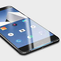Schutzfolie Displayschutzfolie Panzerfolie Skins zum Aufkleben Gehärtetes Glas Glasfolie T03 für OnePlus 2 Klar