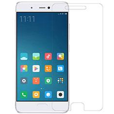 Schutzfolie Displayschutzfolie Panzerfolie Skins zum Aufkleben Gehärtetes Glas Glasfolie T03 für Xiaomi Mi 5S Klar