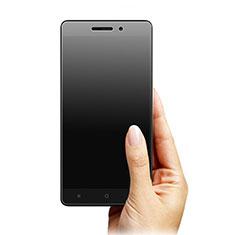 Schutzfolie Displayschutzfolie Panzerfolie Skins zum Aufkleben Gehärtetes Glas Glasfolie T03 für Xiaomi Redmi 3 Klar