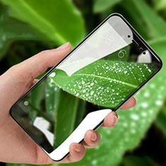 Schutzfolie Displayschutzfolie Panzerfolie Skins zum Aufkleben Gehärtetes Glas Glasfolie T03 für Xiaomi Redmi Y1 Klar