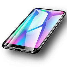 Schutzfolie Displayschutzfolie Panzerfolie Skins zum Aufkleben Gehärtetes Glas Glasfolie T04 für Huawei Honor 10 Klar