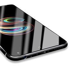 Schutzfolie Displayschutzfolie Panzerfolie Skins zum Aufkleben Gehärtetes Glas Glasfolie T04 für Xiaomi Mi 5X Klar