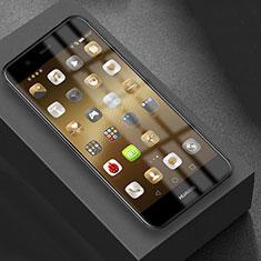 Schutzfolie Displayschutzfolie Panzerfolie Skins zum Aufkleben Gehärtetes Glas Glasfolie T05 für Huawei Nova 2 Klar