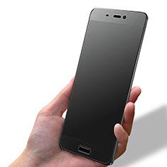 Schutzfolie Displayschutzfolie Panzerfolie Skins zum Aufkleben Gehärtetes Glas Glasfolie T05 für Xiaomi Mi 5 Klar