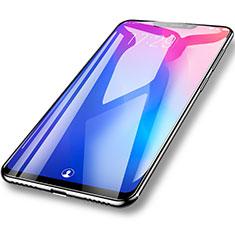 Schutzfolie Displayschutzfolie Panzerfolie Skins zum Aufkleben Gehärtetes Glas Glasfolie T05 für Xiaomi Mi 8 Explorer Klar