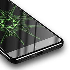 Schutzfolie Displayschutzfolie Panzerfolie Skins zum Aufkleben Gehärtetes Glas Glasfolie T06 für Xiaomi Redmi Note 4X High Edition Klar