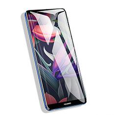 Schutzfolie Displayschutzfolie Panzerfolie Skins zum Aufkleben Gehärtetes Glas Glasfolie T07 für Huawei Honor 7X Klar