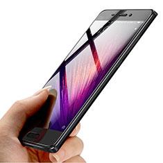 Schutzfolie Displayschutzfolie Panzerfolie Skins zum Aufkleben Gehärtetes Glas Glasfolie T07 für Xiaomi Mi 5 Klar