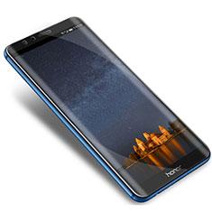 Schutzfolie Displayschutzfolie Panzerfolie Skins zum Aufkleben Gehärtetes Glas Glasfolie T09 für Huawei Honor 7X Klar