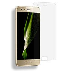 Schutzfolie Displayschutzfolie Panzerfolie Skins zum Aufkleben Gehärtetes Glas Glasfolie T09 für Huawei Honor 9 Premium Klar