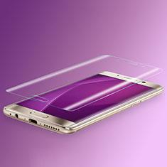 Schutzfolie Displayschutzfolie Panzerfolie Skins zum Aufkleben Gehärtetes Glas Glasfolie T09 für Huawei Mate 9 Pro Klar