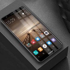 Schutzfolie Displayschutzfolie Panzerfolie Skins zum Aufkleben Gehärtetes Glas Glasfolie T10 für Huawei Honor 7X Klar