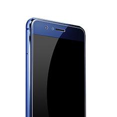 Schutzfolie Displayschutzfolie Panzerfolie Skins zum Aufkleben Gehärtetes Glas Glasfolie T10 für Huawei Honor 8 Klar