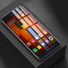 Schutzfolie Displayschutzfolie Panzerfolie Skins zum Aufkleben Gehärtetes Glas Glasfolie T10 für Huawei Mate 9 Pro Klar