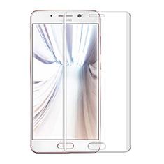 Schutzfolie Displayschutzfolie Panzerfolie Skins zum Aufkleben Gehärtetes Glas Glasfolie T11 für Huawei Mate 9 Pro Klar