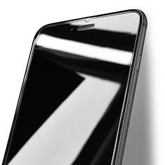 Schutzfolie Displayschutzfolie Panzerfolie Skins zum Aufkleben Gehärtetes Glas Glasfolie T12 für Apple iPhone 6 Plus Klar