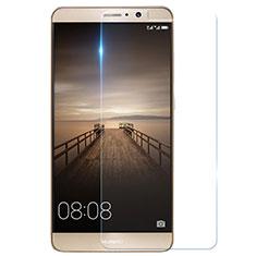 Schutzfolie Displayschutzfolie Panzerfolie Skins zum Aufkleben Gehärtetes Glas Glasfolie T12 für Huawei Mate 9 Klar