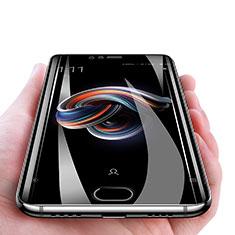 Schutzfolie Displayschutzfolie Panzerfolie Skins zum Aufkleben Gehärtetes Glas Glasfolie T22 für Xiaomi Mi 6 Klar