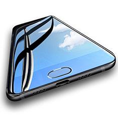 Schutzfolie Displayschutzfolie Panzerfolie Skins zum Aufkleben Gehärtetes Glas Glasfolie T23 für Xiaomi Mi 6 Klar