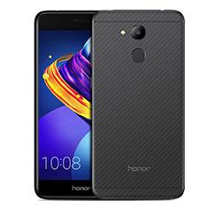 Schutzfolie Schutz Folie Rückseite für Huawei Honor 6C Pro Klar