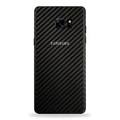 Schutzfolie Schutz Folie Rückseite für Samsung Galaxy Note 7 Klar