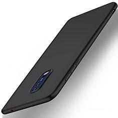 Silikon Hülle Handyhülle Ultra Dünn Schutzhülle für Nokia 8 Schwarz