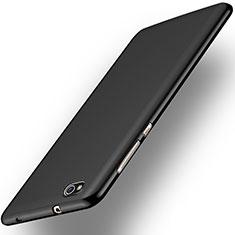 Silikon Hülle Handyhülle Ultra Dünn Schutzhülle Silikon für Huawei Honor 4X Schwarz