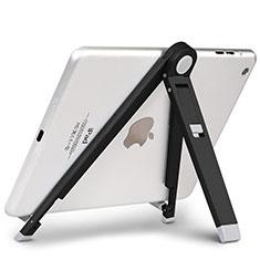 Tablet Halter Halterung Universal Tablet Ständer für Apple iPad 3 Schwarz