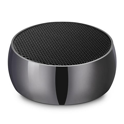 Bluetooth Mini Lautsprecher Wireless Speaker Boxen S25 Schwarz