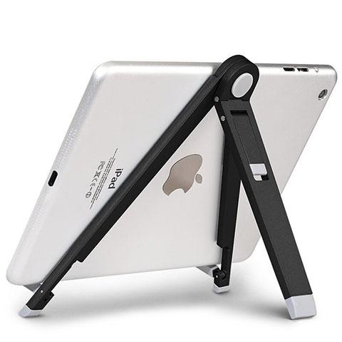 Tablet Halter Halterung Universal Tablet Ständer für Huawei MatePad 10.4 Schwarz
