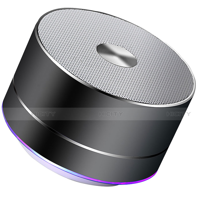 Bluetooth Mini Lautsprecher Wireless Speaker Boxen K01 groß
