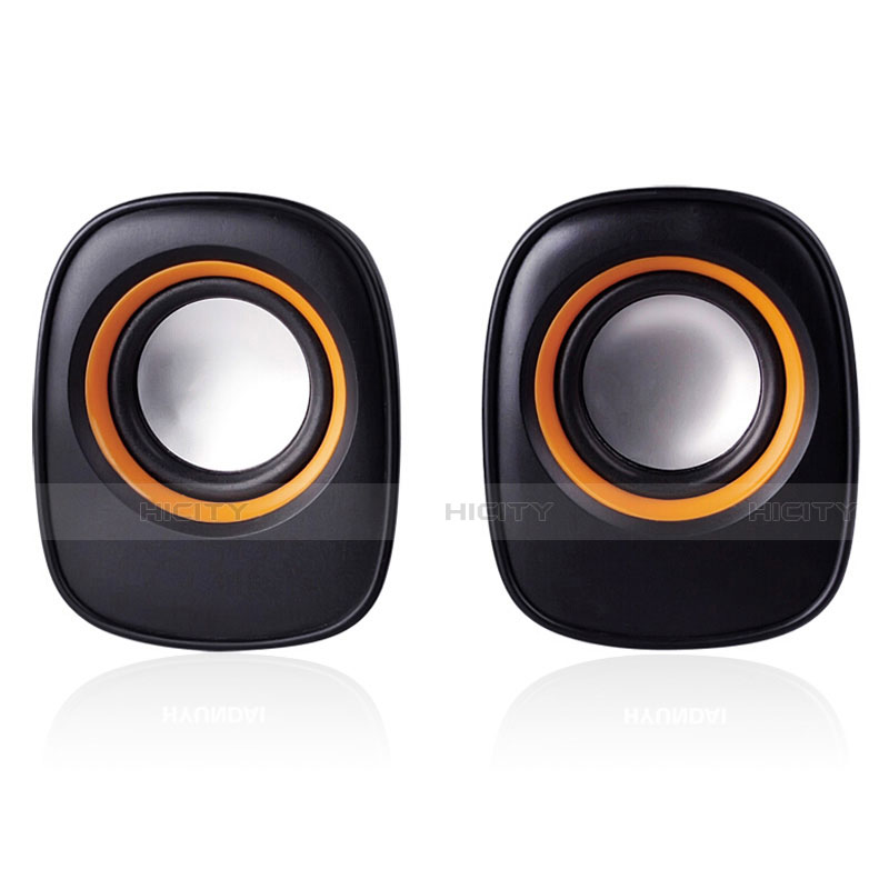Bluetooth Mini Lautsprecher Wireless Speaker Boxen K04 Schwarz Plus