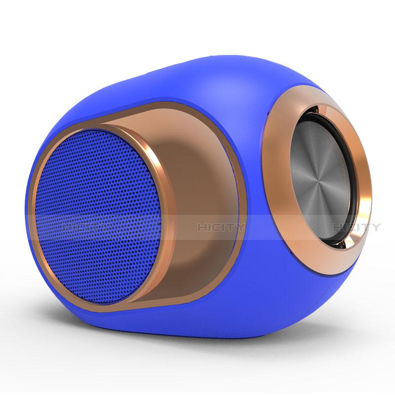 Bluetooth Mini Lautsprecher Wireless Speaker Boxen K05 groß