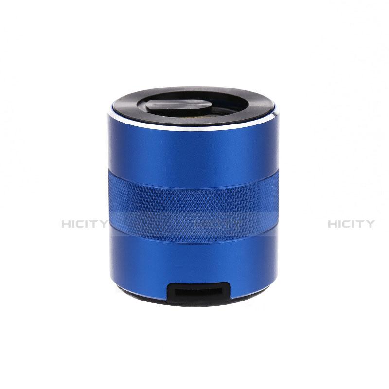 Bluetooth Mini Lautsprecher Wireless Speaker Boxen K09 groß