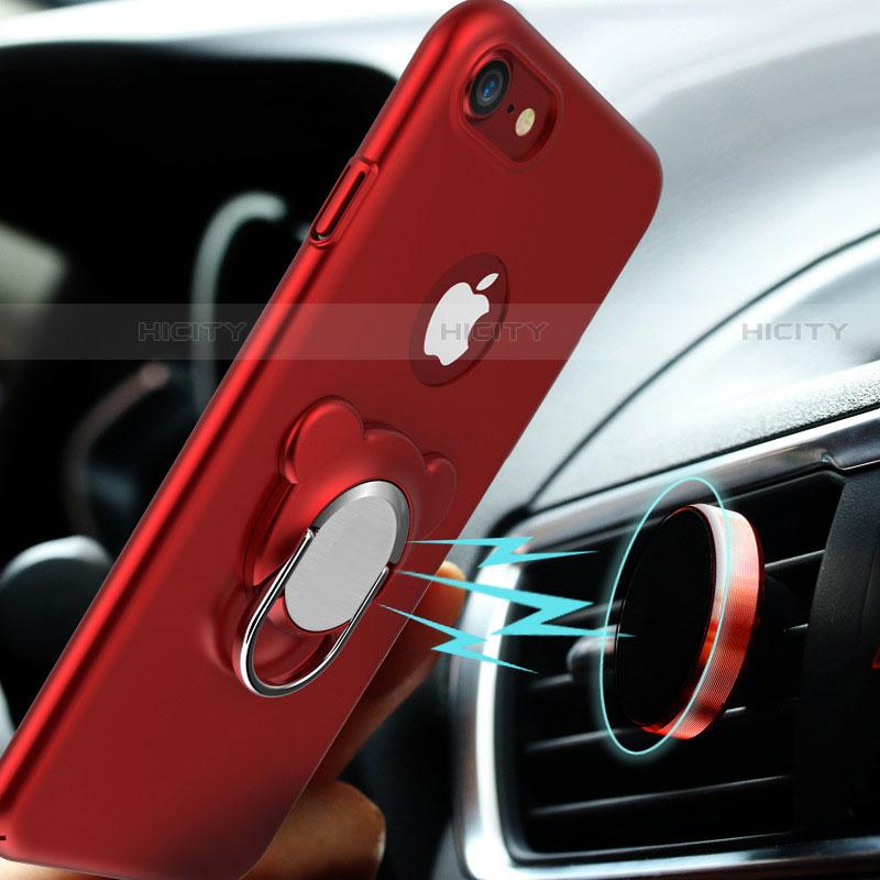 Fingerring Ständer Magnetische Smartphone Halter Halterung Universal Z14 groß