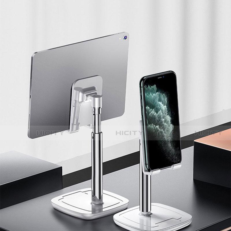 Handy Ständer Smartphone Halter Halterung Stand Universal K31 groß