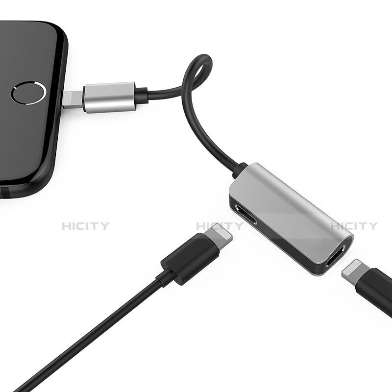 Kabel Lightning USB H01 für Apple iPhone 11 groß