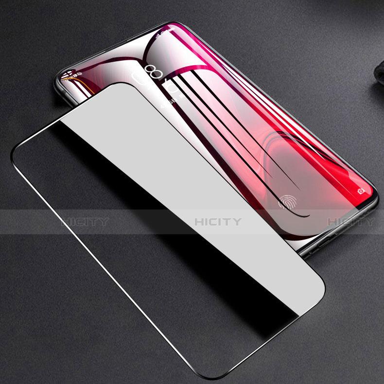 Schutzfolie Displayschutzfolie Panzerfolie Gehärtetes Glas Glasfolie Privacy Skins zum Aufkleben Panzerglas für Xiaomi Mi 9T Pro Klar Plus