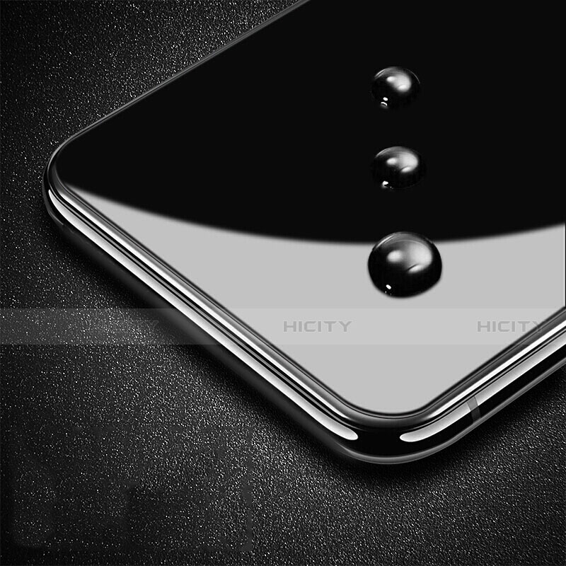 Schutzfolie Displayschutzfolie Panzerfolie Gehärtetes Glas Glasfolie Skins zum Aufkleben Panzerglas T03 für Huawei Honor 20 Lite Klar groß