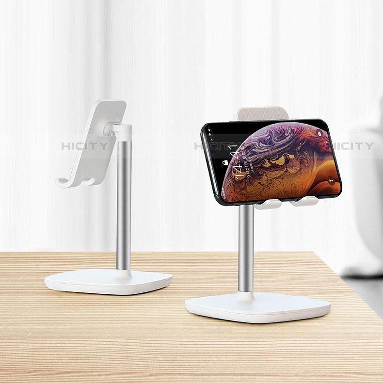 Smartphone Halter Halterung Handy Ständer Universal H02 groß